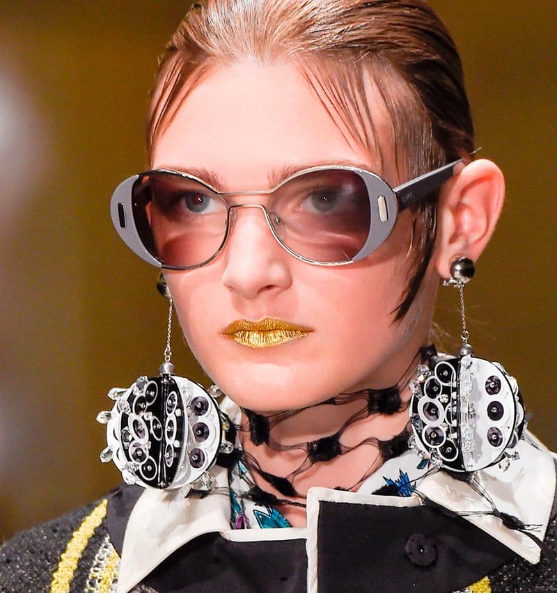 Сонцезахисні окуляри – літо 2016 для жінок та дівчат  297532e8d6ebb