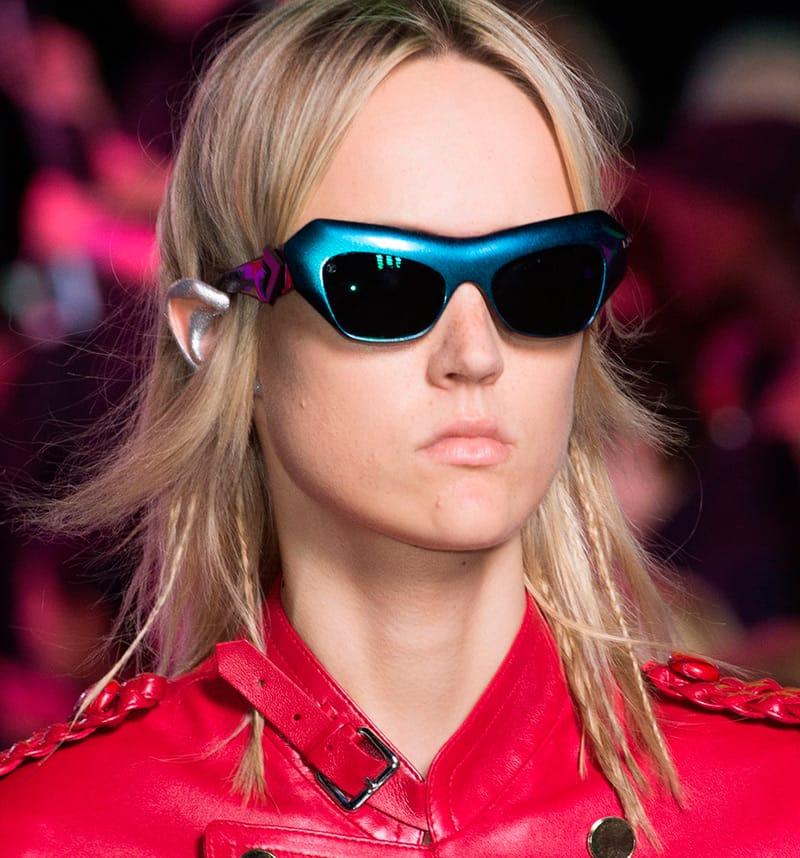 a8acae06b71d4b1dc2c52ecf047d85dc Сонцезахисні окуляри – літо 2016 для жінок  та дівчат 8bfd782c6bcde