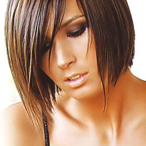 Догляд за жирним волоссям 3694fdfe19cd1