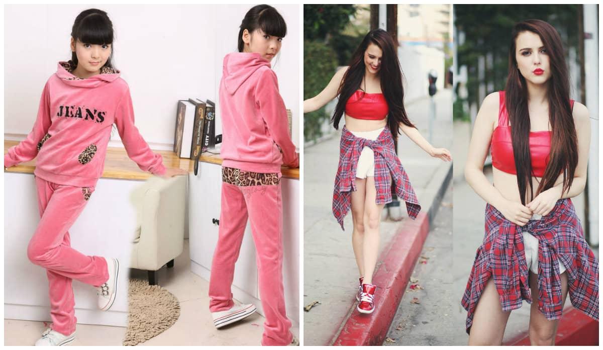 0864f97ec7240abafc05bc7e6866690a Модний одяг для дівчинки підлітка 11 15  років 57 фото 5d9f7cad0e7e0