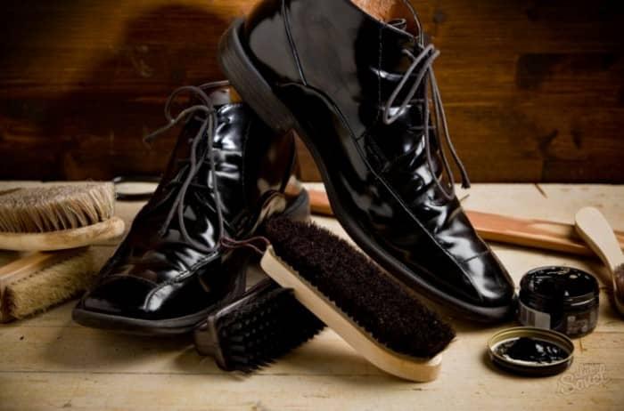 22759e79b03278b53037e97841220583 Як доглядати за лакованим взуттям в  домашніх умовах c3998dde1f109