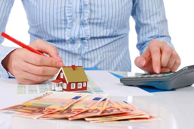 53ae835d19b594dfd6e89bde8ef10893 кому і як платити податок на нерухомість у 2017 році в Україні