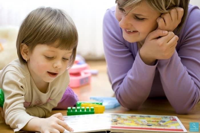"Результат пошуку зображень за запитом ""діти з аутизмом"""