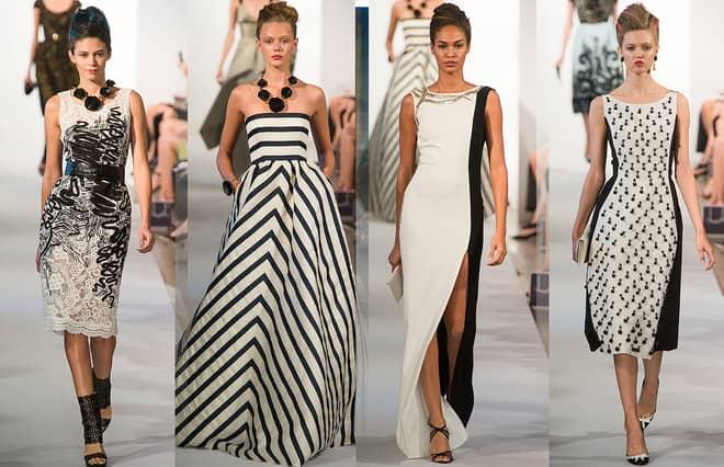 dcc77ce0910515d7385e93e9e990abcb Модні випускні плаття в 2017 році 70 варіантів