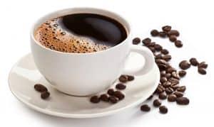 Шкідлива чи кава 300x179 Шкідлива чи кава?