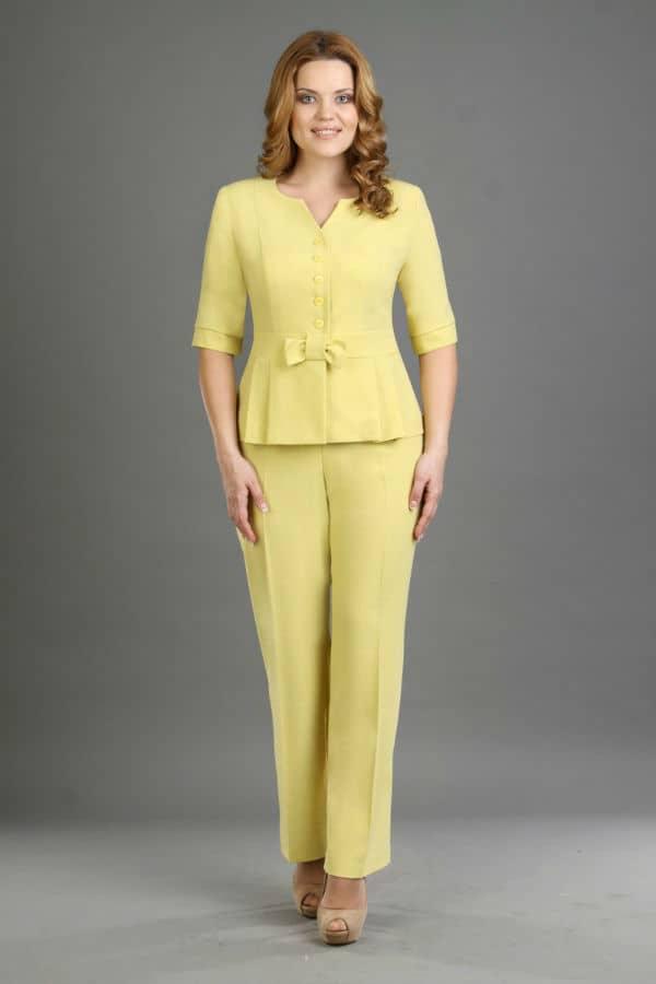 18ba399f519c36 ... e292e6dccc358bfa3606c1aee8495b0e Варіанти елегантних жіночих вечірніх  брючних костюмів