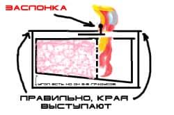 Горелка для биокамина своими руками 42