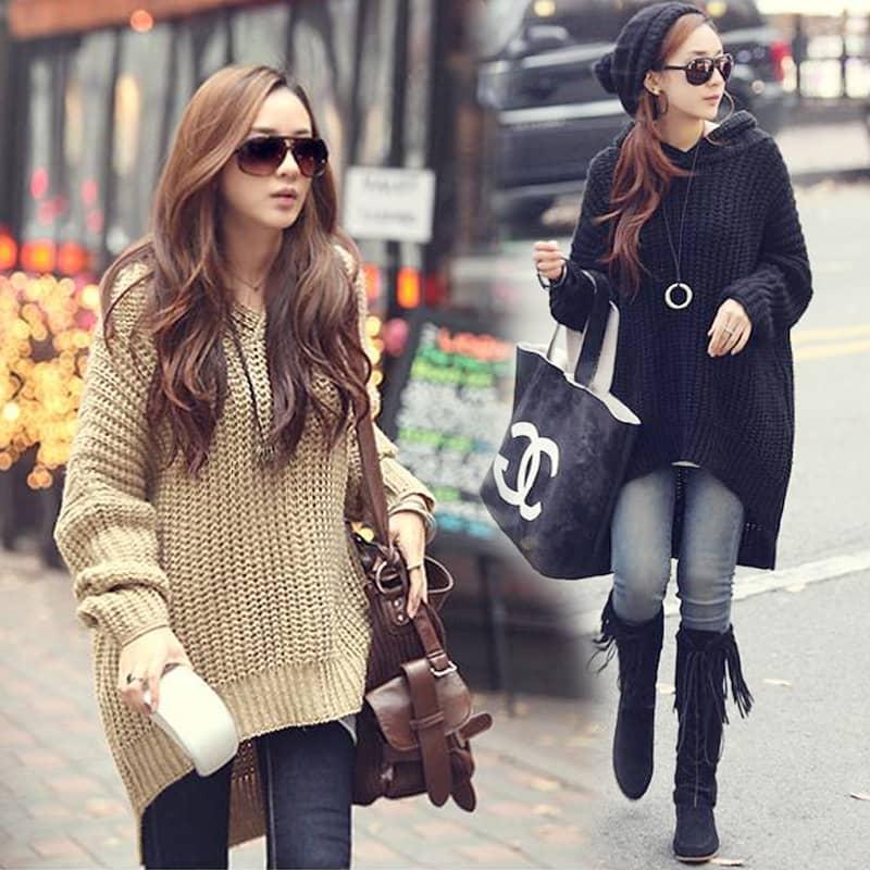 32d2132cd4cbfe1fcefc7f35eafc7364 Модні жіночі кофти і светри з 2017 фото  вибираємо стильну модель 1540a3a416336