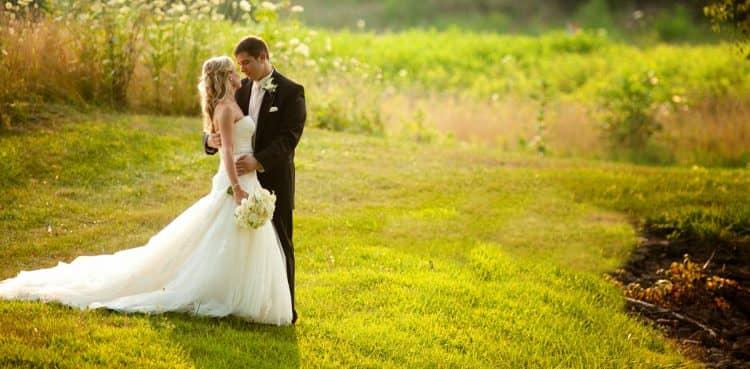 такое франшиза сонник цветкова свадьба дочери рассказываем друг