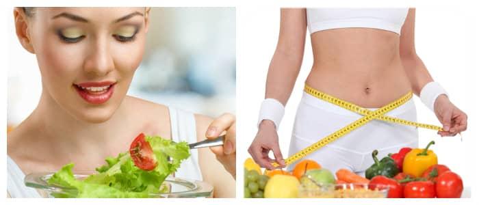 Кардинальный метод похудения