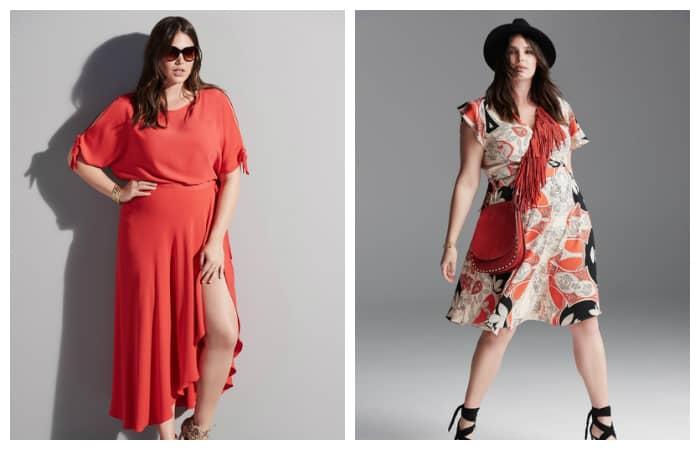 aa273a39c6ecad7178f536efd225315a Одяг для повних дівчат  як виглядати  стильно  (фото 94ef091e7fab4
