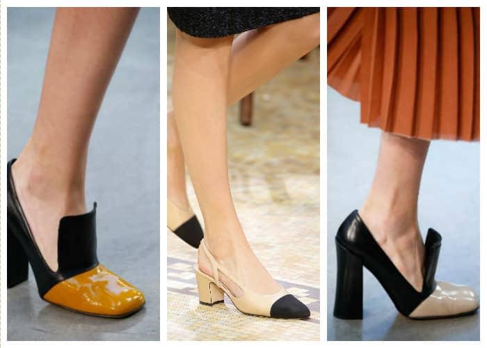 bed480fbdeafc530061508ad94034b01 Модне взуття весна літо 2016  головні  тенденції сезону (фото) 52a1c26299744