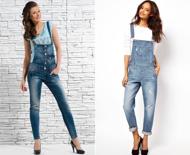 ... de74b1a1ed2093c1d2b09964b8399f84 Жіночі джинси мода 2017 з фото  актуальні образи кольору поради стилістів 84e1b8d00957f