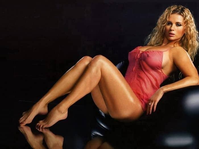 Голые русские актрисы фото видео