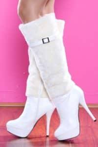 278aed02710f1a4ce3fe2a017f77de0d Сонник Взуття Жіноче  багато нової бачити  уві сні до чого сниться  ce1b9c0fc206c