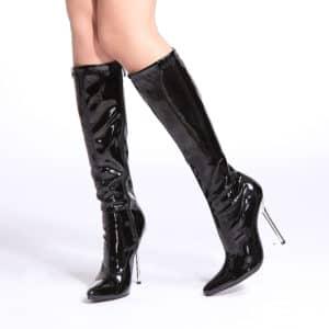 Сонник Взуття Жіноче  багато нової бачити уві сні до чого сниться ... 9e23cd1b5547e