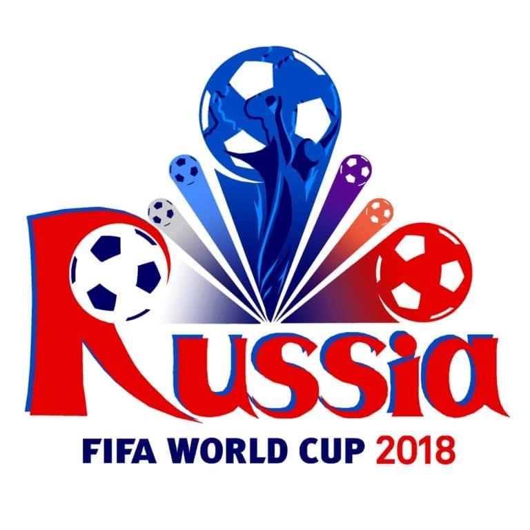 2018 по футболу картинка чемпионат мира