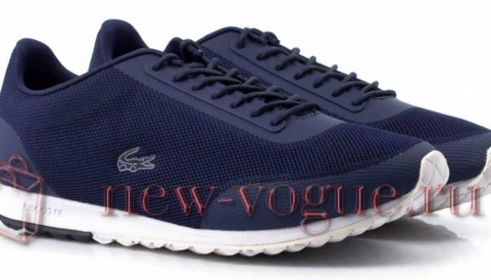 Модні кросівки 2018 новинки фото  b229333e4feb7