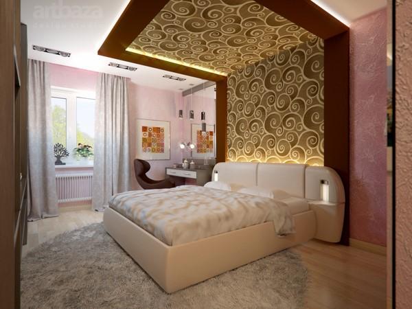 икать вторник фотографии спален в квартире тойота королла
