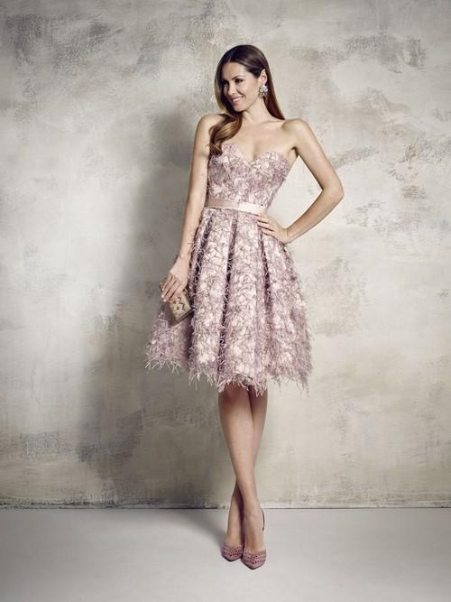 ... b2c487115f0f656dc0b150a19417e817 Найкрасивіші коктейльні сукні новинки   фото d79a5d9dd784d